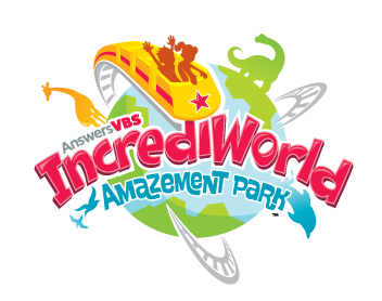 IncrediWorld (2020 Special Offer)